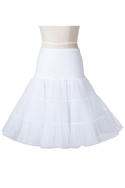 Mini Boneless Skirt Rock Ball Skirt Dress