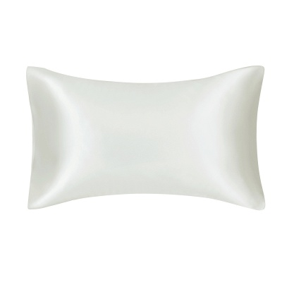 Fatapaese Satin Pillowcase Set of 2, Standard Size Silky Pillow Cases for Hair and Skin No Zipper_30