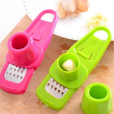 Hot Selling Kitchen Tools Stainless Steel Cooking Tool Sets On Sale_2