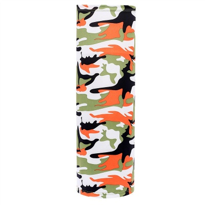 Cooling Military Camo Neck Gaiters_1