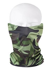 Cooling Military Camo Neck Gaiters_3