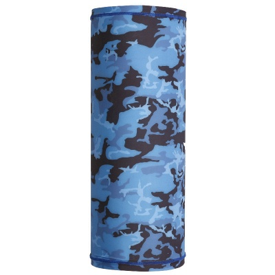 Cooling Military Camo Neck Gaiters_2