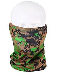 Cooling Military Camo Neck Gaiters_4